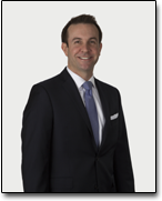 Ryan Shine, Mortgage Loan Originator